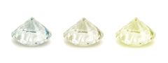 diamond color 2C