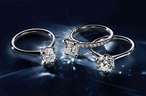 astor diamond shapes bluenile