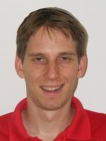 Eli Lev caratsdirect2u.com