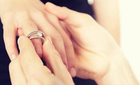 engagement rings eu