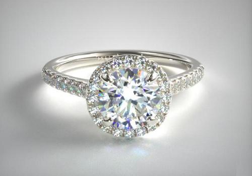 tiffany soleste replica ring design imitation